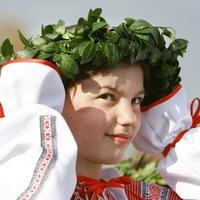 Украинцы в республике Коми