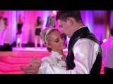 22.09.2012 Wedding Arina und Sergej Kasino Baden-Baden