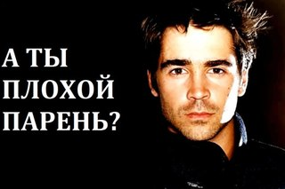 http://cs419927.vk.me/v419927889/1b7f/MiegulYiGlo.jpg