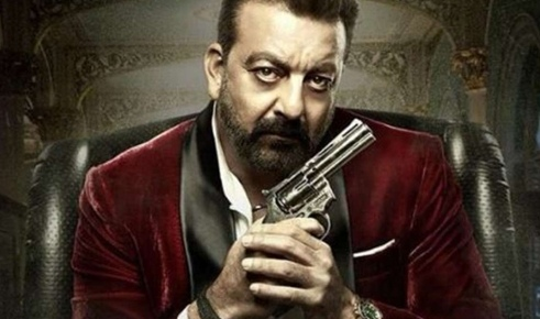 Saheb Biwi Aur Gangster 3 Torrent