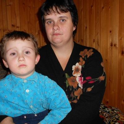 Юлия Калько, 13 ноября 1978, Минск, id216070143
