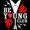 BE YOUNG CLUB (EX-БАР ДОЖДЬ-МАЖОР)