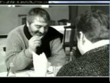 Геннадий Жаров   Ушаночка
