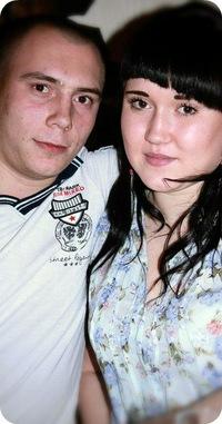 Евгений Чеглаков, 1 июля 1995, Тюмень, id215505391