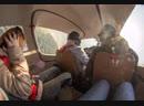 Gogolev Aero полеты на самолетах Киев Samyang 8mm