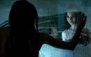 Трейлер дублированный «Тёмное зеркало»
