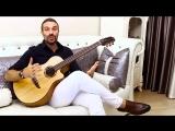 Federico Arnaldi это Италия . музыка . stand-up . и много ещё . Федерико Арнальди итальянское шоу