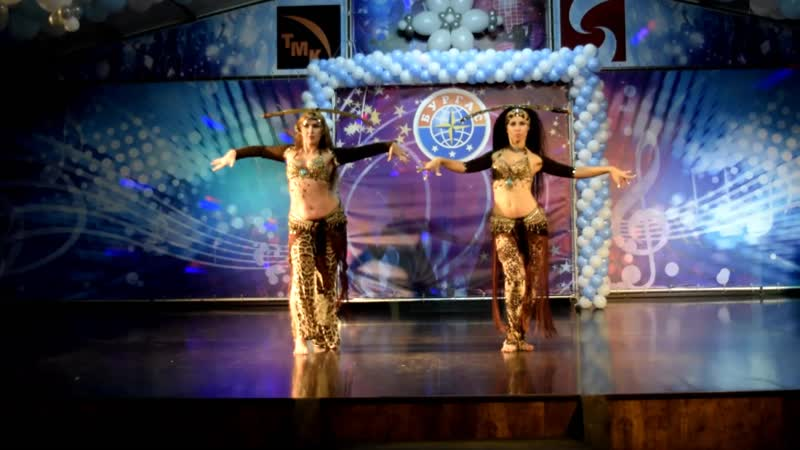 Танец Валькирии от шоу-балета Феерия 89891630722 шоусочи танецживотасочи сочи адлер праздниксочи » Freewka.com - Смотреть онлайн в хорощем качестве