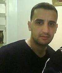 Fares Kz, Самара, id223409768