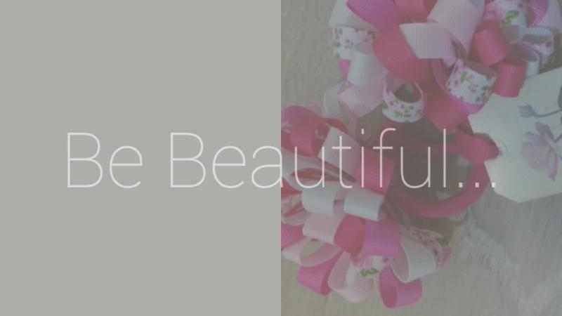 MiniMovie_Life_180521.mp4
