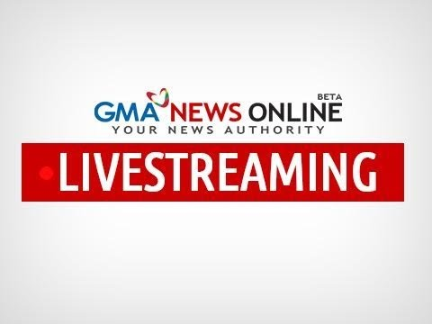 LIVESTREAM Pacquiao-Matthysse weigh in