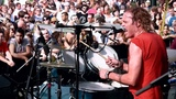Cage the Elephant LIVE False Scorpion (Pavement cover) in HD