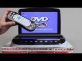 Потолочный монитор 11 дюймов с TV/ USB/SD/FM/GAMES