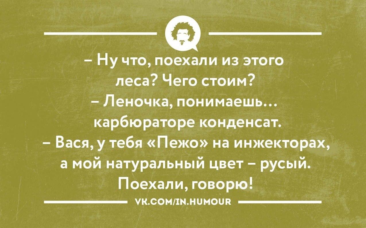 https://pp.vk.me/c618224/v618224486/c6a6/i4-iGxILkmg.jpg