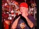Break Stuff [live in Sydney, 2001]