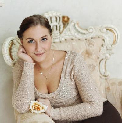 Манана Захаренкова, 4 декабря 1986, Москва, id1573800