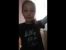Камилла Рупышева - Live