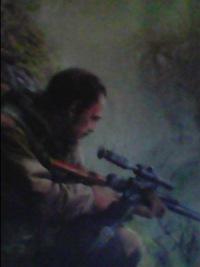 Артём Фомичёв, 5 сентября 1998, Оленегорск, id180838712