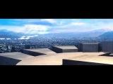 Голодные игры: Сойка пересмешница. Часть 1 (2014) — Тизер №2 (дублированный)