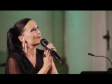 Tarja Turunen - Ohne Dich (Rammstein Cover)