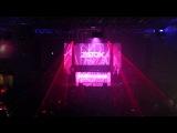 Zatox @ Live di Milano ( Italy ) Hypnosis