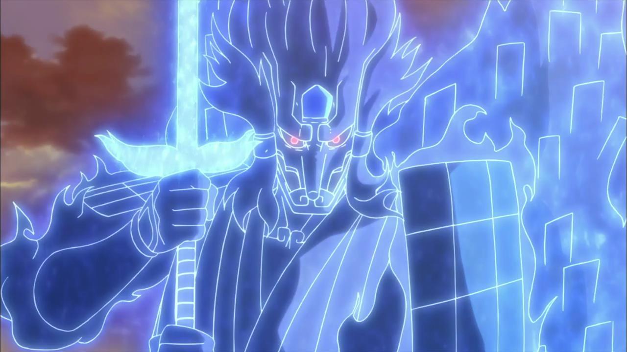 Naruto shippuuden 368, Наруто шипуден 368, Наруто 2 сезон 368 серия смотреть онлайн, скачать бесплатно наруто 2 сезон 368 серию