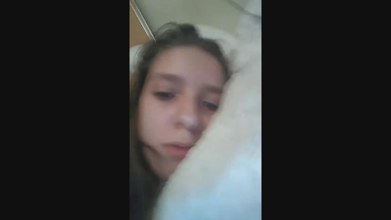 Мария Бокарева - Live