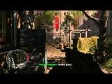 Enemy Front полноценный обзор от Game2day.