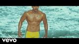 Shut Up &amp Bounce - Dostana Lyric Video John Abhishek Shilpa Shetty