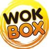 Wok-Box.ru | Вкусная еда в коробочках