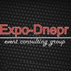 Event group Expo-Dnepr