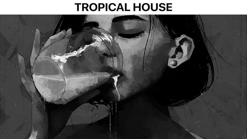 Kris Kross Amsterdam x The Boy Next Door - Whenever (ft. Conor Maynard)