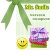 Smilegifts.ru магазин подарков. Оригинальные, прикольные ...