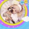 Детская одежда www.mylittle-angel.ru