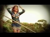 Marcela Ocampo - Toquen Tambores (official video HD)
