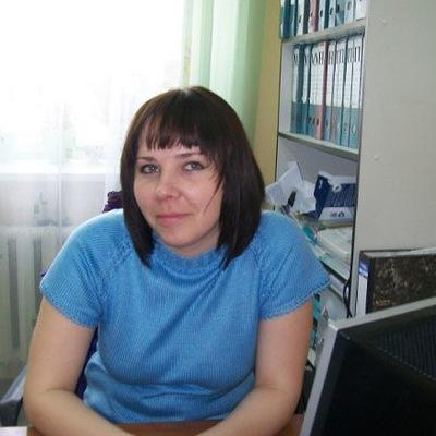 Татьяна Клепинина, 7 апреля , Москва, id157108287