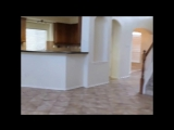 Houses_for_Rent_in_Dallas_Texas__Mansfield_House_5BR_2_5BA_by_Dallas_Property_ManagementSpecialized___