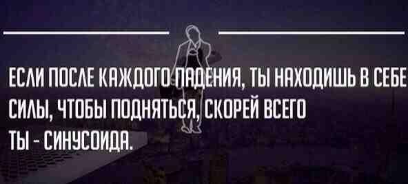 http://cs312625.vk.me/v312625386/8ce4/1kO9emX6kfE.jpg