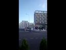 Отличный отель советую всем Адлер олимпийский парк