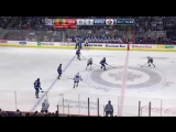 Блэкхокс - Джетс _ Blackhawks vs Jets – Apr. 06, 2018 _ Game Highlights _ NHL 20