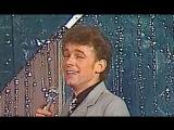Птица счастья – Николай Гнатюк (Песня 81) 1981 год (А. Пахмутова- Н. Добронравов)