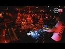 BUDDHA BAR IBIZA deep house mix DECEMBER 2017