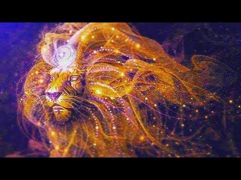 Планетарный новый год и Врата Льва: возможности периода