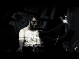 Anton Kubikov Umoving _ official video _