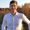 Andrey Khovov