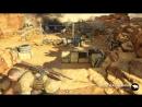 Sniper Elite 3 Afrika Просто идеально
