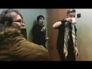 Activesoundspb harakiri recording shawarma band freestyle Фристайл p BdLUWKJBJqc