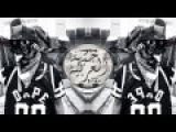 BLACK PUFF - TRAP MAFIA ( GANGSTA DOPE TRAP BEAT )
