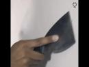 Декокативные панели