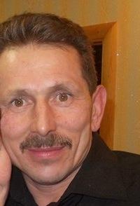 Иван Матвеев, 19 декабря , id167537790